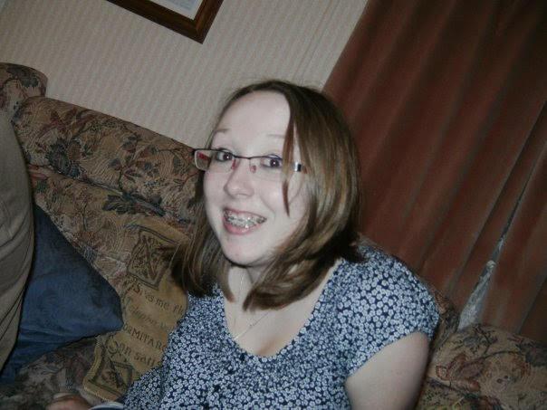 Brean 2009