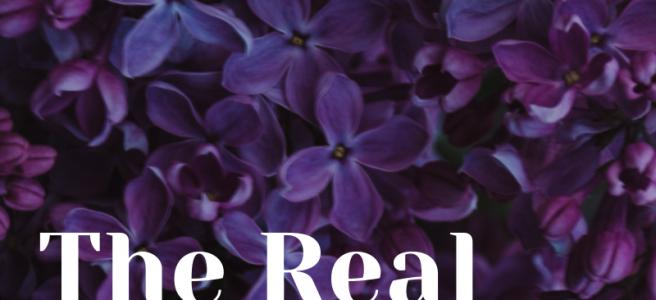 Real Neat Blog Award Graphic