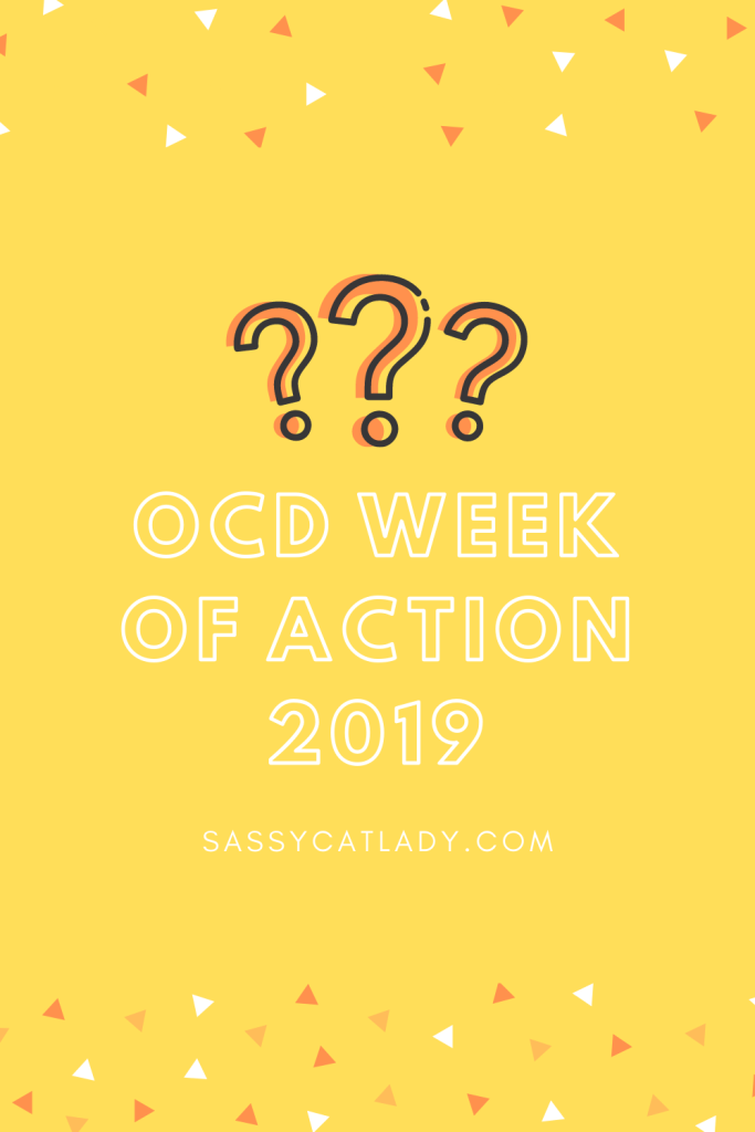 OCD Week of Action 2019 Pinterest Graphic